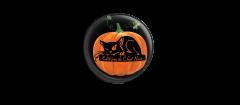 badge-halloween