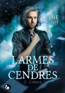 larmes2 preview