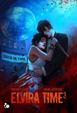 Elvira3_BackInTime_Light_preview
