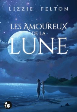 amoureux preview