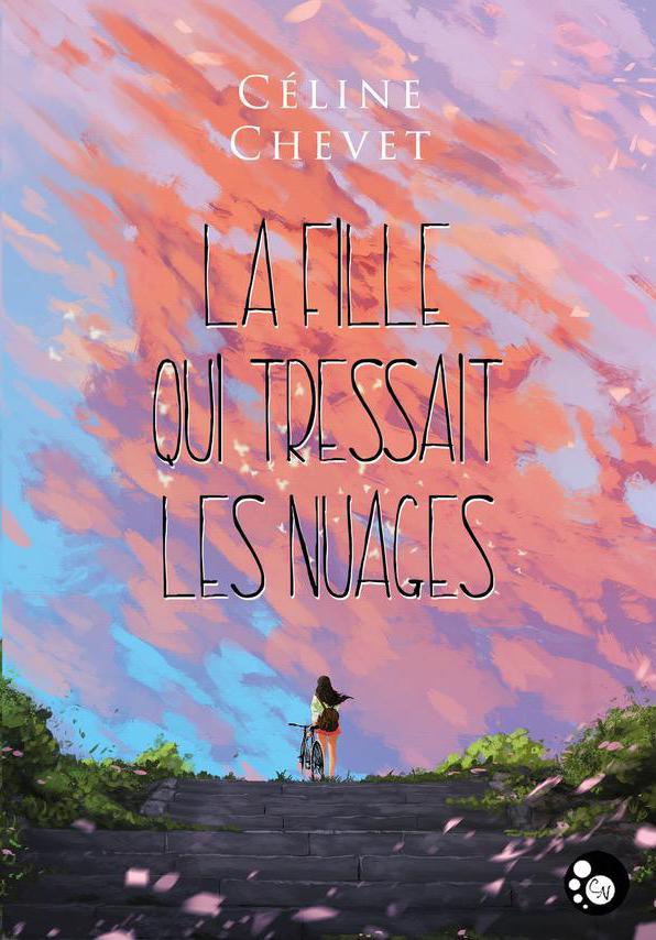 La fin des trilogies – précommandes de juin - Éditions du chat noir